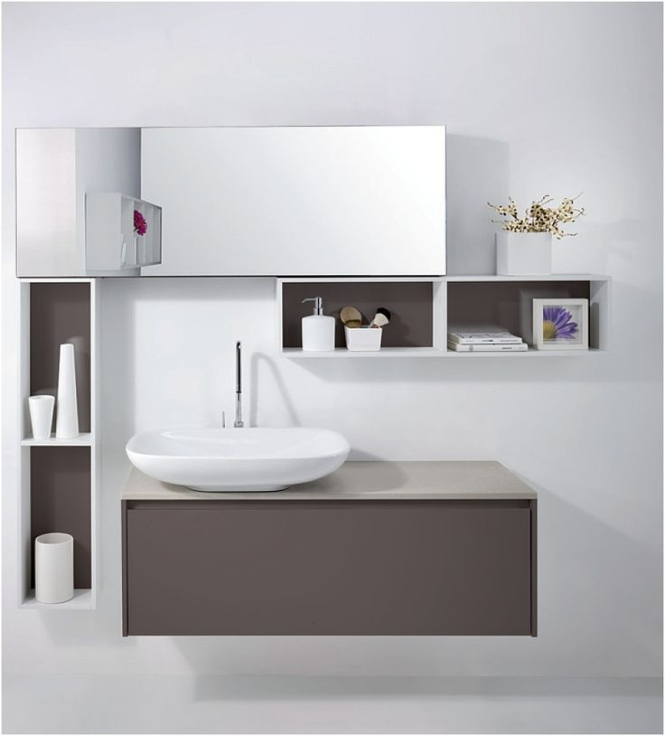 Photo Gallery For Website designer bathroom furniture pleasing modern bathroom vanity from Contemporary Bathroom Furniture Cabinets