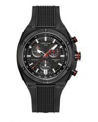 Certina DS Eagle GMT C023.739.17.051.00