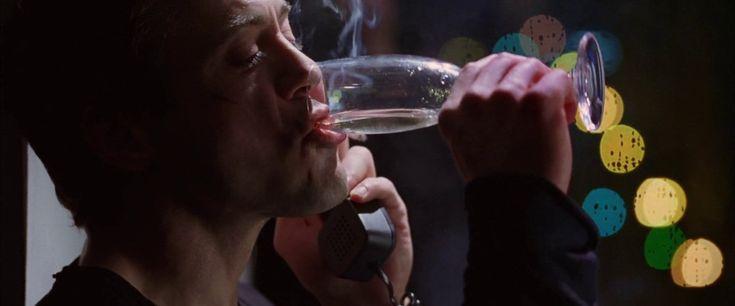 KISS KISS BANG BANG (2005) Director: Shane Black