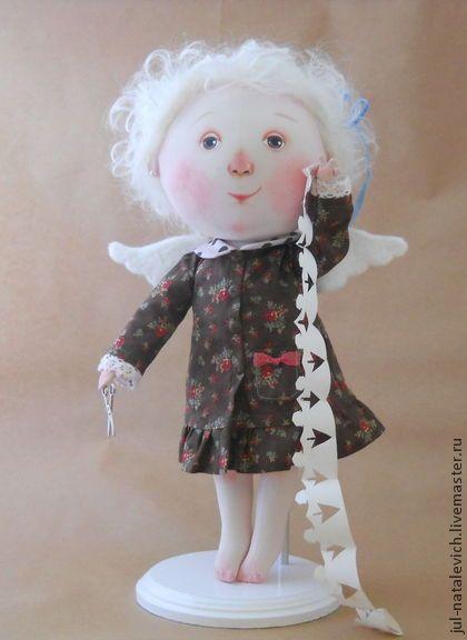 Грунтованная кукла выкройка фото 296