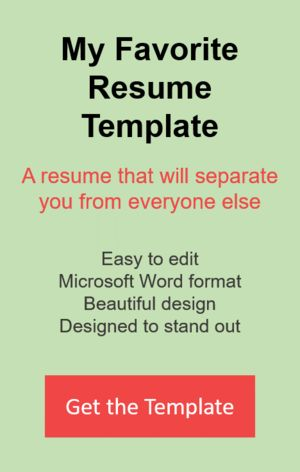 17 Best images about RESUME(s) on Pinterest - what should a good resume look like