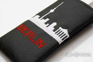 Handytasche Berlin Skyline (1)