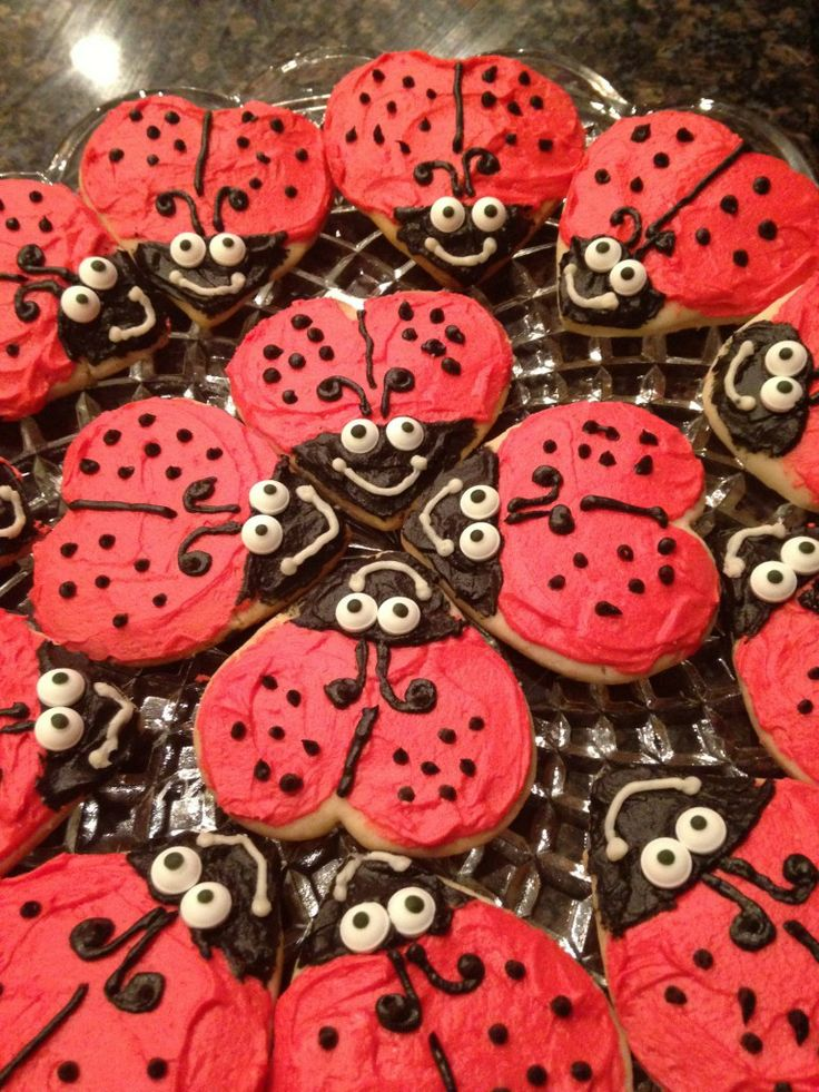 Easy Valentine's Day Treats for Kiddos and Hubby