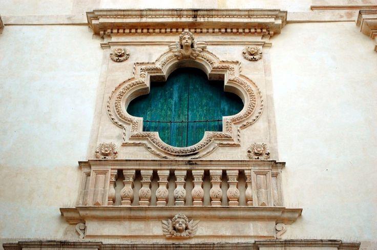 17 best images about scicli on pinterest baroque door for Baroque door handles
