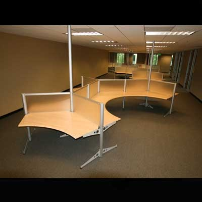 office furniture modern office furniture including new used modular and executive commercial office spaces