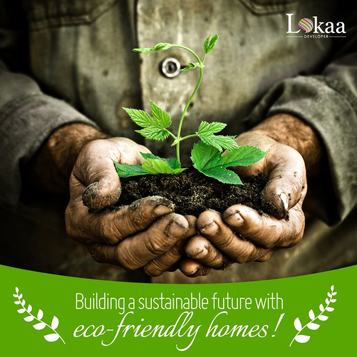 The best investment you can make on Earth is Earth!  Built with the latest technology, Lokaa homes ensure heat reduction and are environmental friendly!  So why live in an ordinary home when you can live in a green home?  For more information, visit us at http://lokaa.in/ or call us at +91 44 4309 9400.  #homes #Chennai #luxury #MadhavaramLake #flats #houses #apartments #LakeView #NorthChennai #NammaChennai #peace #HealthyLiving #Opulence #LuxuriousLiving #Lifestyle