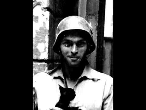 Armia - Pałacyk Michla  Warsaw Uprising 1944