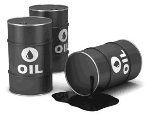 Trading Oil With Binary Options
