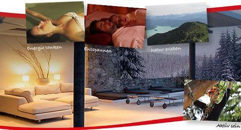 #Deutschland #camelia #gratisproben #produkttester #gewinnspiel #Forme #Dm #tetesepet  10 Glade-Produktpakete & 1 Wellness-Reise gewinnen! Jetzt teilnehmen! http://www.hekit.de/kostenlose-gewinnspiele/10-glade-produktpakete-1-wellness-reise-gewinnen.html