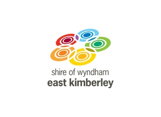 Shire of Wyndham East Kimberley - Designed by Jack in the box