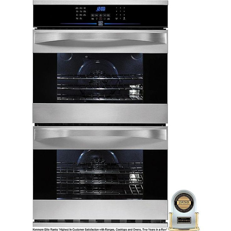 Awesome Kenmore Oven Code F10