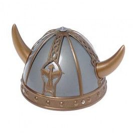Child+Size+Horned+Viking+Helmet+-+Get+ready+to+raid+with+this+Viking+helmet.+These+child+size+helmet+will+help+finish+any+young+Viking's+Norseman+costume.+</p>++Stock+up+on+all+your+patriotic+needs+with+US+Toy.+We+have+a+wide+selection+of+favors+and+costume+accessories+to+make++your+day+a+success.++You'll+find+everything+you+need+for+your+next+election+day+celebration,+parade+or+4th+of+July+party+in+our+Patriotic+section.+++-+$2.95