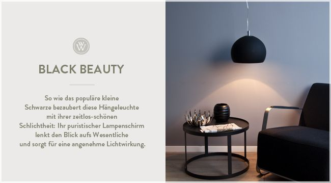 109 best Einrichtung Lampen images on Pinterest - zubehor fur den outdoor bereich