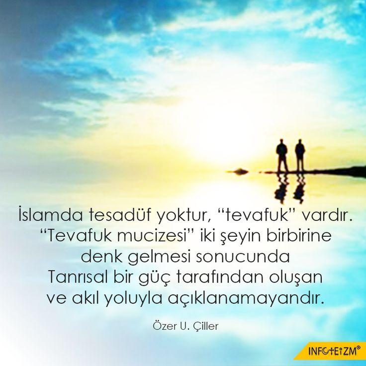 #islam #tesadüf #tevafuk  #mucize #tanrı #güç #infoteizm