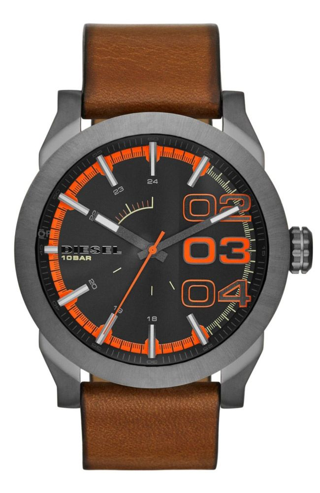 Diesel watches collection: http://www.e-oro.gr/markes/diesel-rologia/