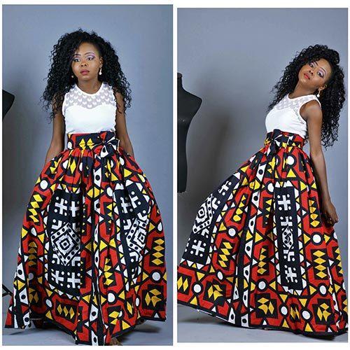 17 meilleures id es propos de robe africaine sur pinterest mode africaine robes imprim s. Black Bedroom Furniture Sets. Home Design Ideas