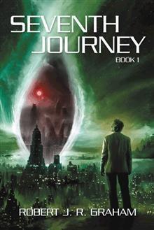 Seventh Journey: Book 1