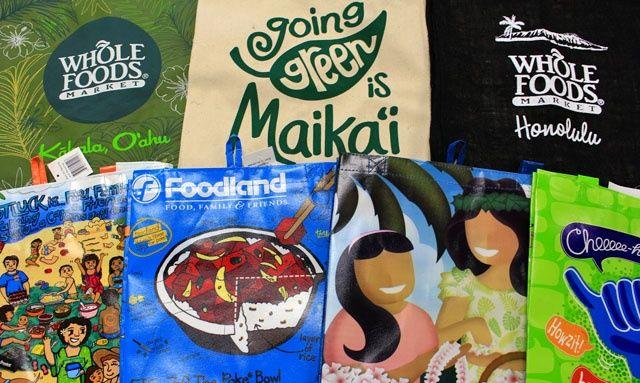 これを買えば間違いなし!ハワイのおすすめ人気お土産ランキングTOP15 | RETRIP