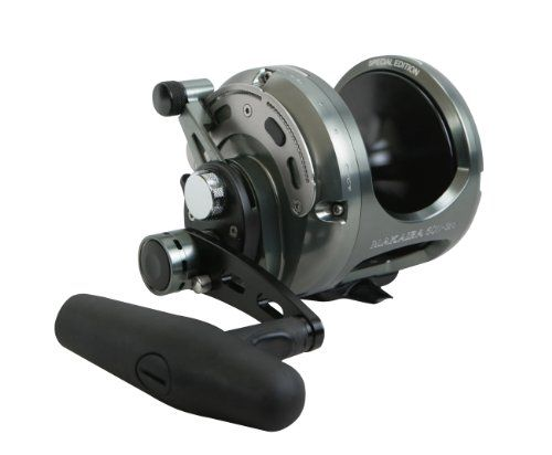 100 best rod reel images on pinterest fishing reels for Deep sea fishing rods and reels combo