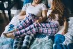 Schwanger werden: Einnistungsblutung: Woran Du sie erkennst