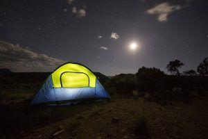 ✅ Wenn Sie sich bald auf die Tour machen wollen dann kommen Si an einem Zeltvergleich nicht herum. Die besten Zelte für Sie!