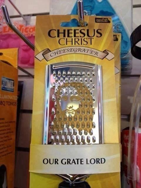 Funny Jesus Meme Pictures | Irreligious Religion