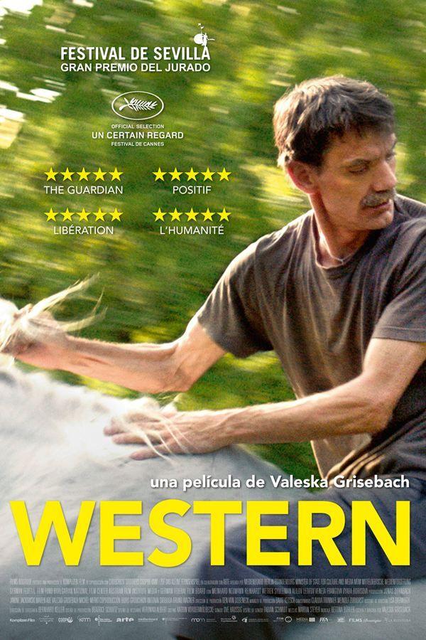 Ver Western Pelicula Completa Online Descargar Western Pelicula Completa En Espanol Latino Western Trailer Espanol Western La Pelicula Completa Western Ver