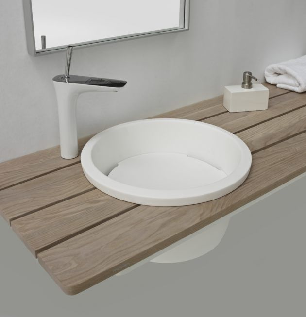 Bad Waschbecken 23 best bad waschbecken images on sink tops products