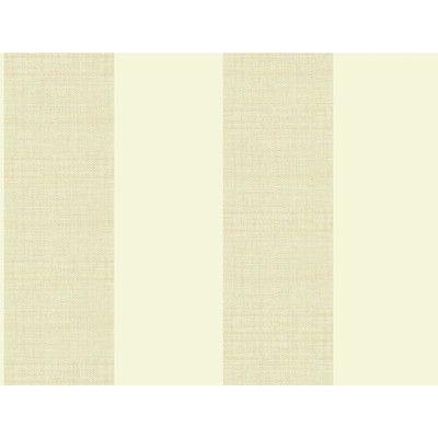 "Found it at Wayfair - Ashford Tropics 27' x 27"" Stripe 3D Embossed Wallpaper"