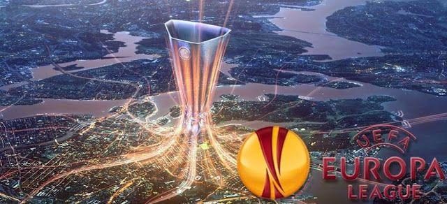 Το Piraeus Planet (Πειραικος Πλανητης) δημιουργηθηκε για την εγκαιρη και εγκυρη ενημερωση του κοσμου του Ολυμπιακου φιλοξενωντας και αναλυωντας ολες τις αθλητικες ειδησεις Καθημερινη 24ωρη ερυθρολευκη ενημερωση και ψυχαγωγια μεσα απο το blog και το Piraeus Planet Web Radio και την ερυθρολευκη διαδυκτιακη ραδιοφωνικη εκπομπη ΟΛΑ ΣΤΗΝ ΣΕΝΤΡΑPIRAEUS PLANET (Πειραικος Πλανητης): Τα αποτελεσματα του Europa League (videos)