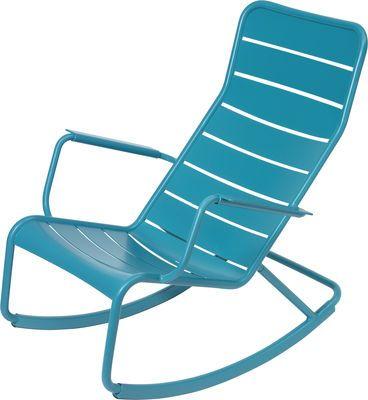 267 best gardens accessories images on pinterest. Black Bedroom Furniture Sets. Home Design Ideas
