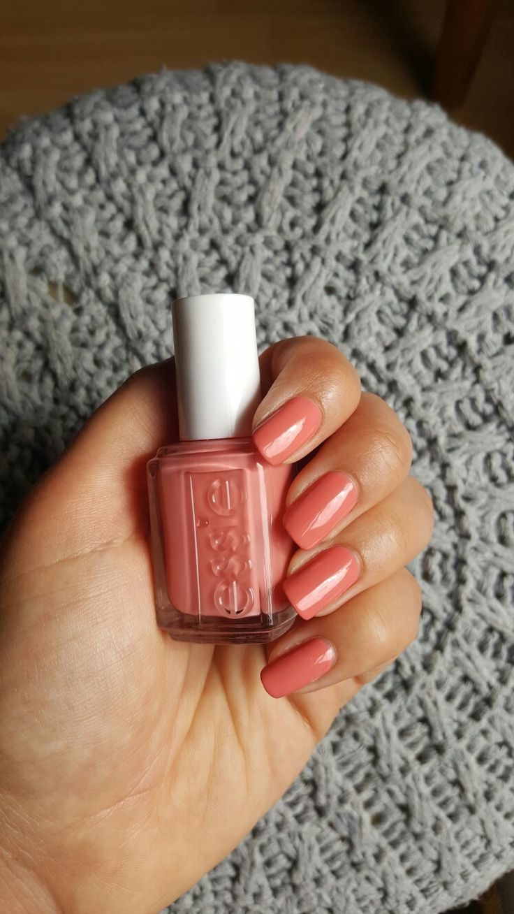 11 best ORLY Color Blast images on Pinterest | Color, Colors and Colour