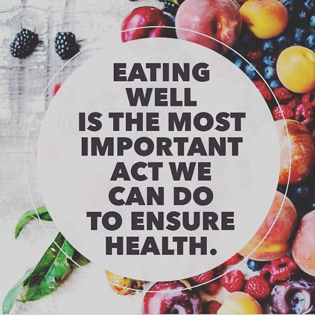 Eating well is the most important act we can do to ensure health. Join our 6 week program to empower body, mind & spirit. Beat your sugar addiction, lose weight and be inspired. You deserve the very best life has to offer.