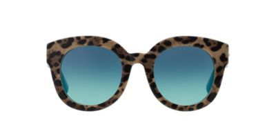 Dolce & Gabbana Sunglasses - #FreeShipping | Sunglass Hut #coupons #discountcodes