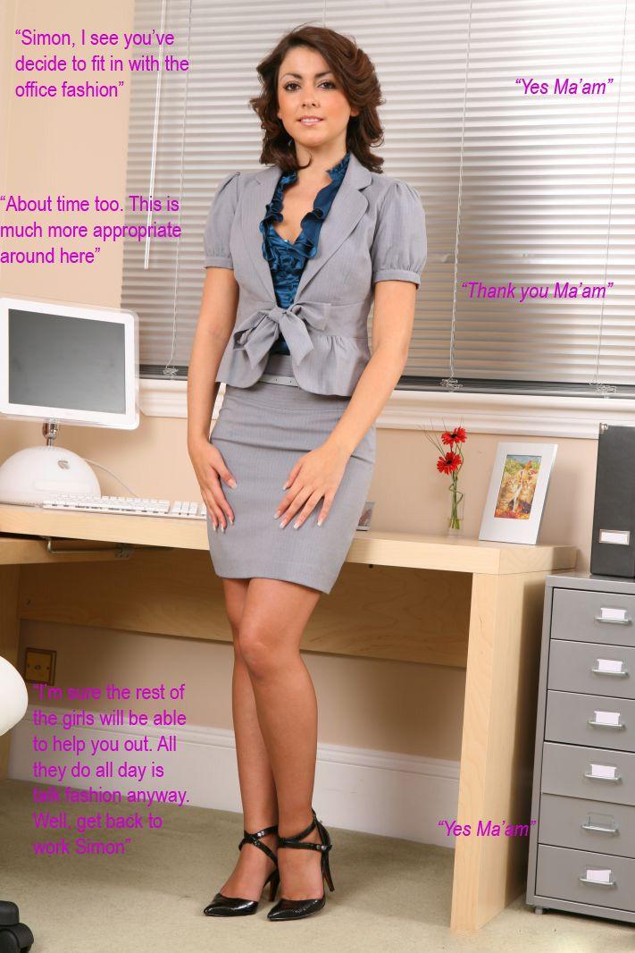 les 169 meilleures images du tableau sekret rin sur pinterest femme biblioth caire sexy et. Black Bedroom Furniture Sets. Home Design Ideas
