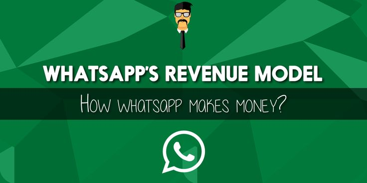 Whatsapp was launched by Jan Koum and Brian Acton in early months of 2009 as a…