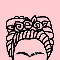 La Ceja de Frida