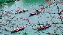Perfume Pagoda Day Tour from Hanoi, Hanoi, Day Trips