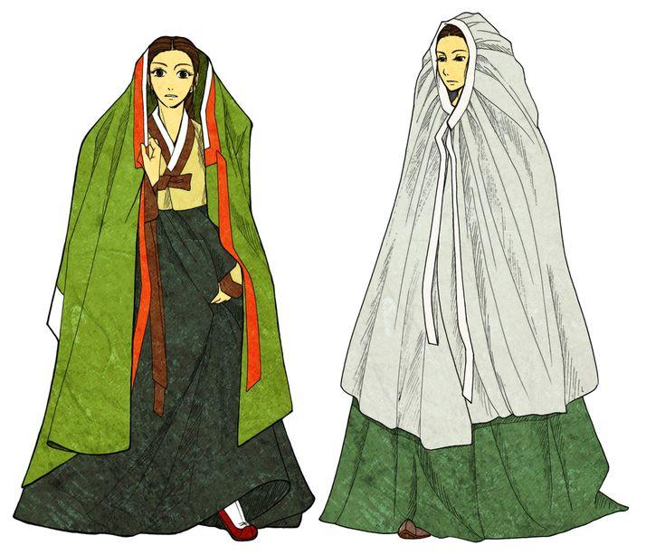 http://glimja.deviantart.com/art/Women-s-Overgarment-462082739