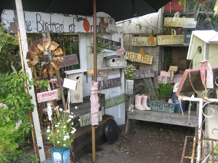 Country Garden Ideas stunning country garden decorations that are worth your time Country Garden