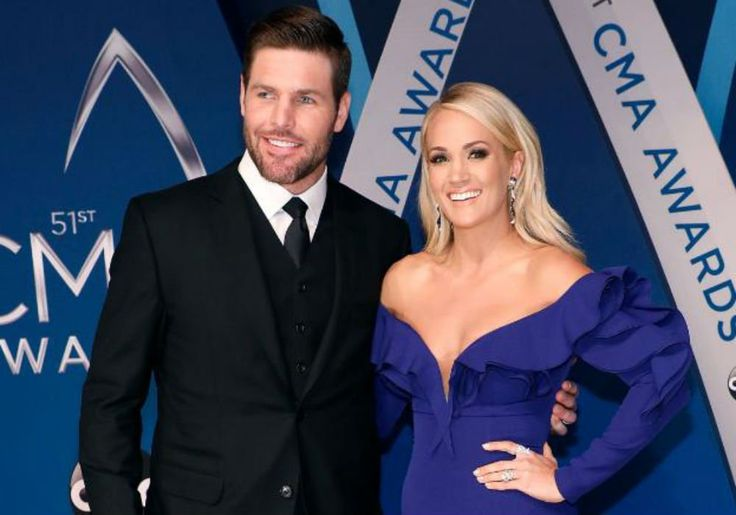 Carrie Underwood Reportedly Pushing Mike Fisher Into Couples Counseling Following Her Scary Accident #CarrieUnderwood, #MikeFisher celebrityinsider.org #Entertainment #celebrityinsider #celebrities #celebrity #celebritynews