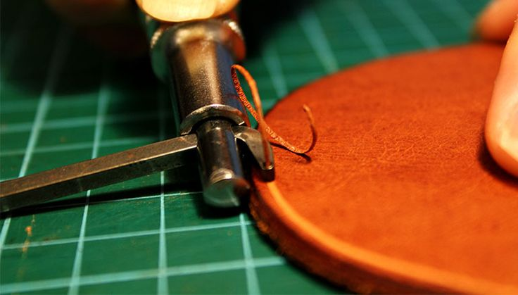 Jconcetto leather crafting supplies and leather goods in Singapore - artigianato in pelle fatti a mano concetto | Handmade Leather Gifts