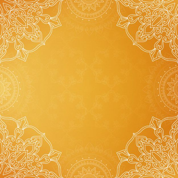 Download Abstract Elegant Luxury Beautiful Background For Free In