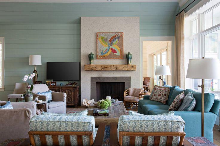 760 Best Paint Colors Images On Pinterest House Of