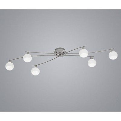 17 Best images about lampor on Pinterest | Ceiling lamps, Warm and ...