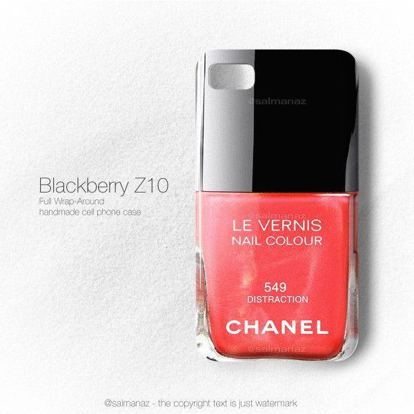228 best BlackBerry Case images on Pinterest   Handmade accessories ...