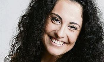Daniela Lasalvia apresenta amanhã no Sesc São Caetano show 'Horizontes de um Brasil'