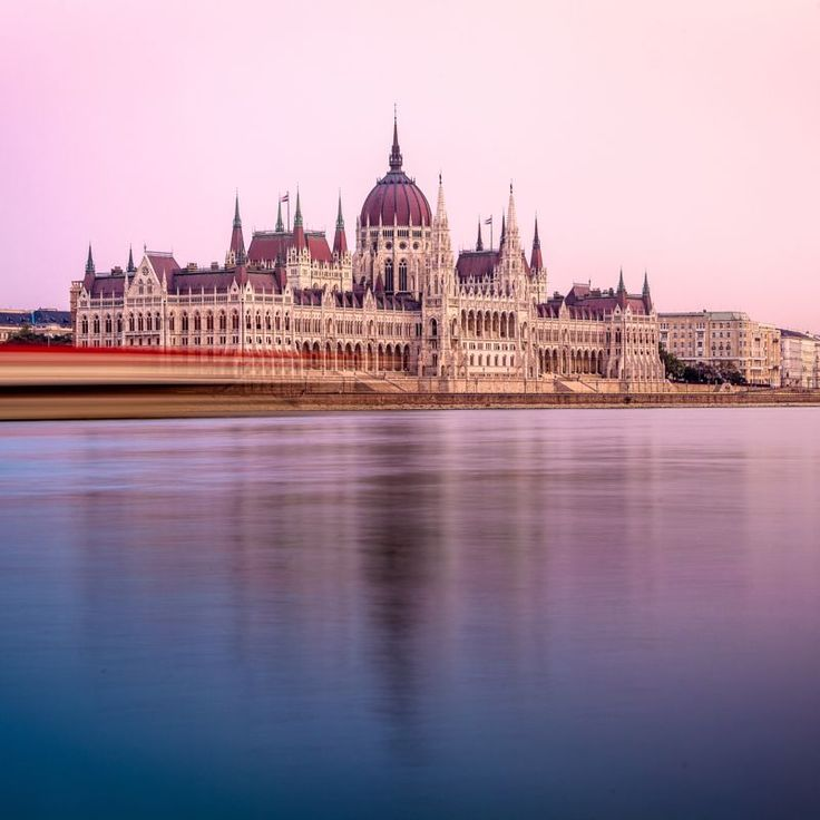 Great savings on hotels in Budapest, Hungary online. Good availability and great rates. Read hotel reviews and choose the best hotel deal for your stay.