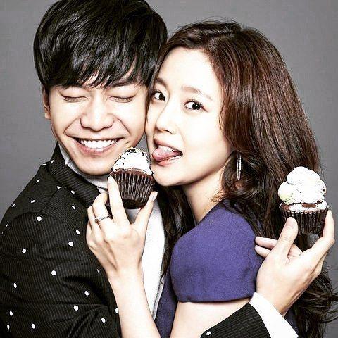 同い年カップル( •ᴗ•)♡(•ᴗ• ) かわいくてすきです😍 (韓でのアカ分けはこれから先もしないです。) #moonchaewon#leeseunggi