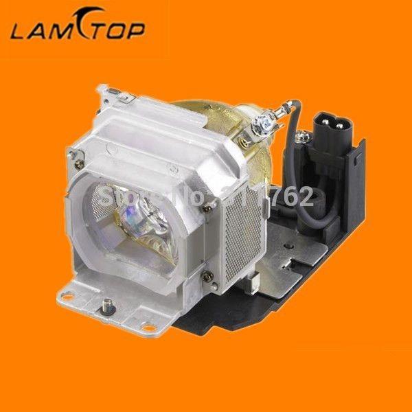 Free shipping Lamtop  Compatible projector bulb module LMP-E190 For  VPL EX50  VPL-EX5